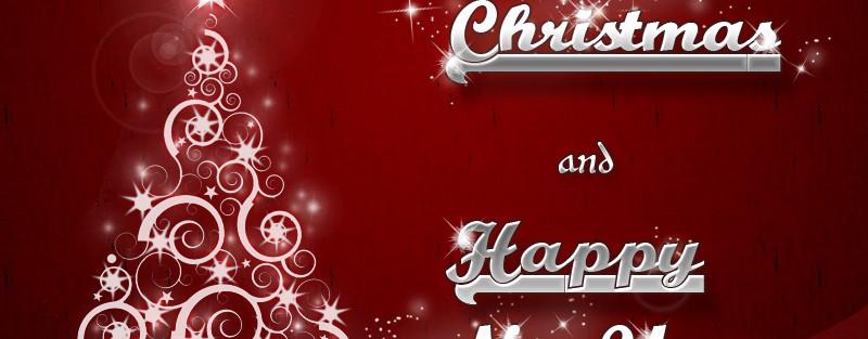 Advent a vánoční zvyky v Beneluxu