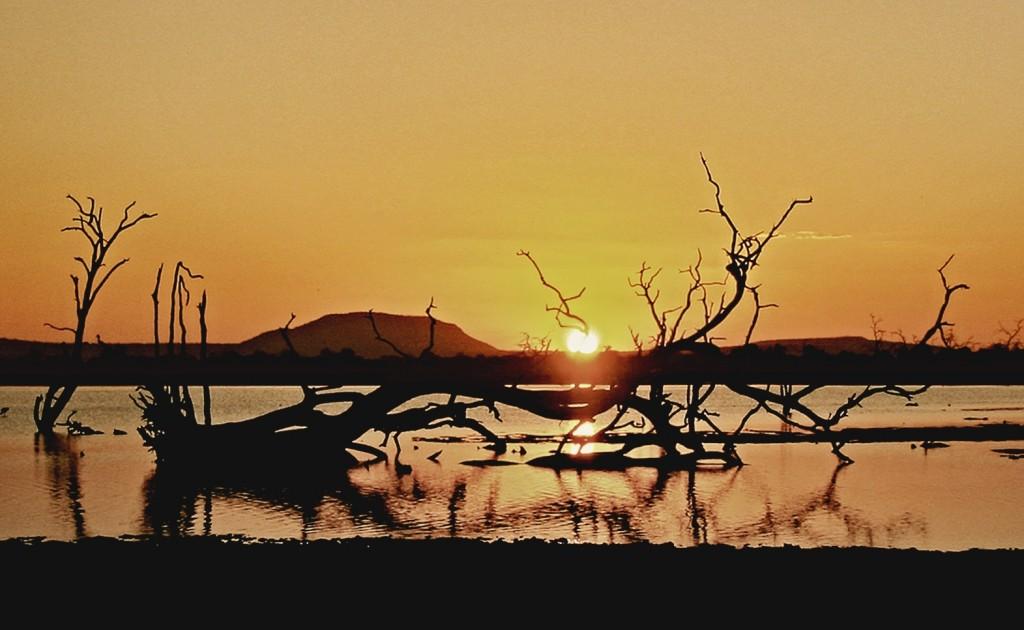 Tanzánie, www.sxc.hu