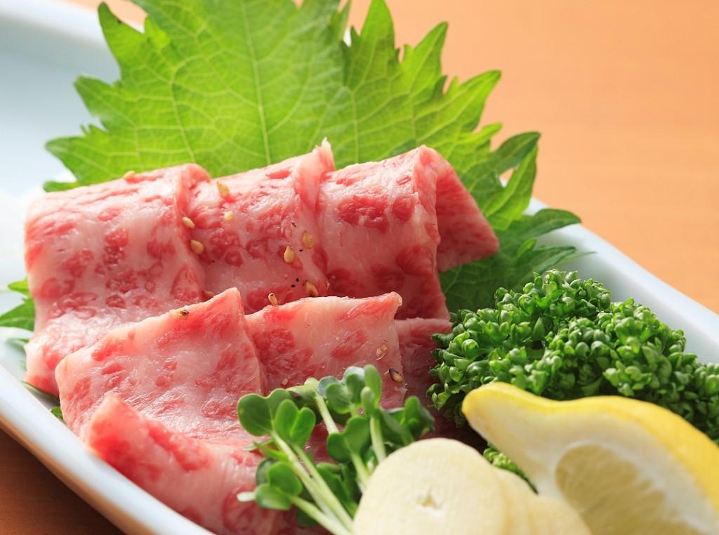barbecue_fish