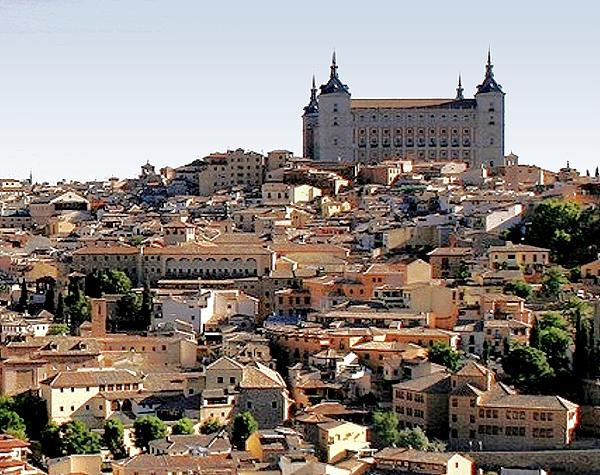 Letem kastilským světem, http://www.fotopedia.com