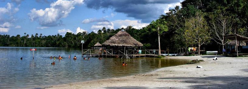 Iquitos_Peru
