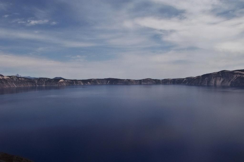 Nejhezčí národní parky Ameriky