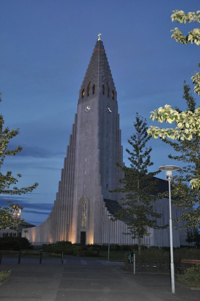 Island_katedrala